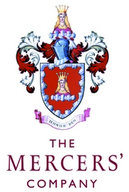 The Mercer's Company