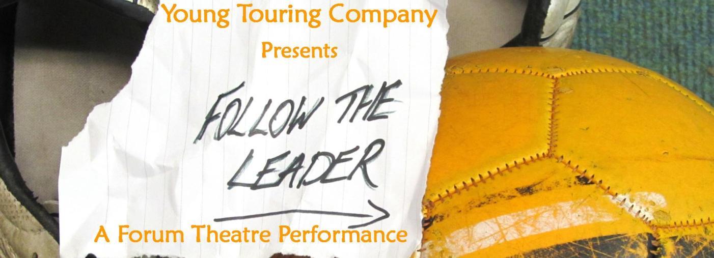 Forum Theatre Performance