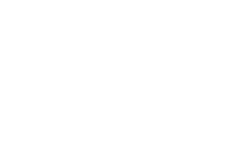 St James's Place Foundation
